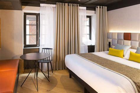 chambre d h es colmar hôtel de charme à colmar hôtel colombier suites site