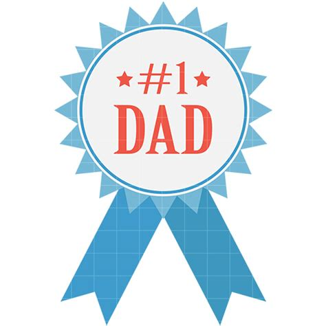 Fathers Day Clipart Fathers Day Clipart Fathersday Clipart Happy Fathers
