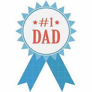 Fathers day clipart, #Fathersday #clipart - Happy Fathers ...