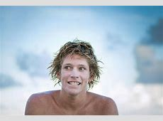 Stab Magazine 10 Books I Love, With Nathan Florence
