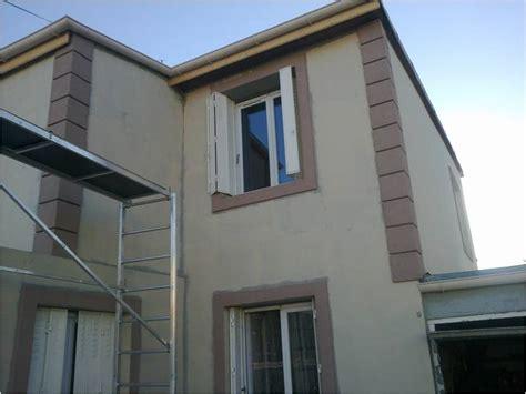 isolation maison exterieur prix prix metre carre pour isolation exterieure prix isolation