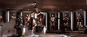 Iron Man Badass GIF - Find & Share on GIPHY