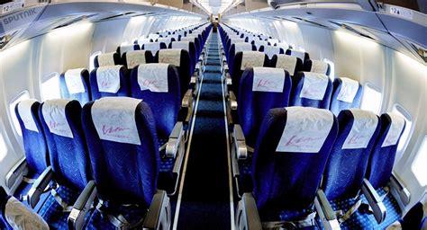 conflit du siège incliné dans l avion et si on vous