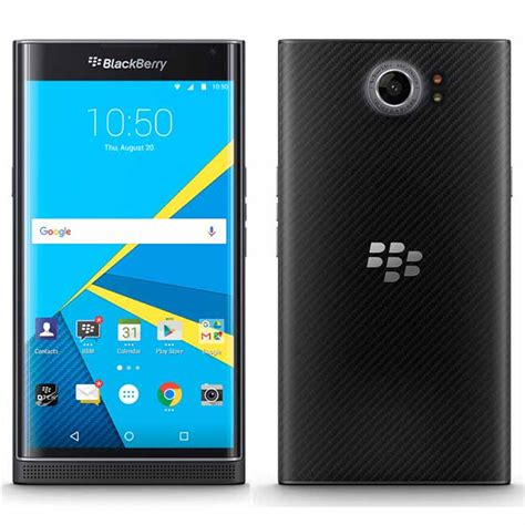 cheap cell phone carriers verizon blackberry priv is now on sale through carrier s
