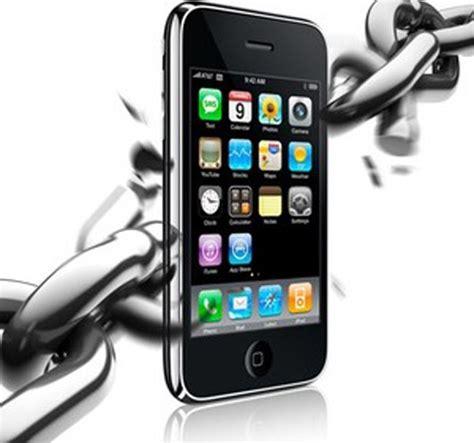 jailbreak iphone 5 ios 7 jailbreak status musclenerd confirms no bootrom
