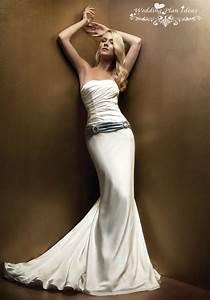 13 hand picked mermaid style wedding dresses wedding With wedding dress mermaid style