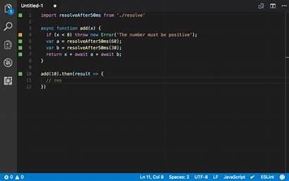 Vscode Javascript Code Quokka Visual Studio Extensions
