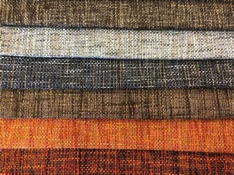 Mēbeļu audums, ekoāda, dabīgā āda | APLUSS