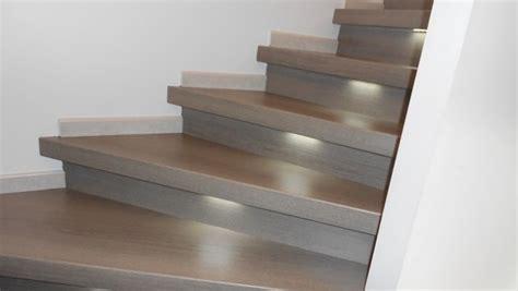 design r 233 novation d escalier r 233 nover vos escaliers r 233 novation d escalier r 233 nover vos