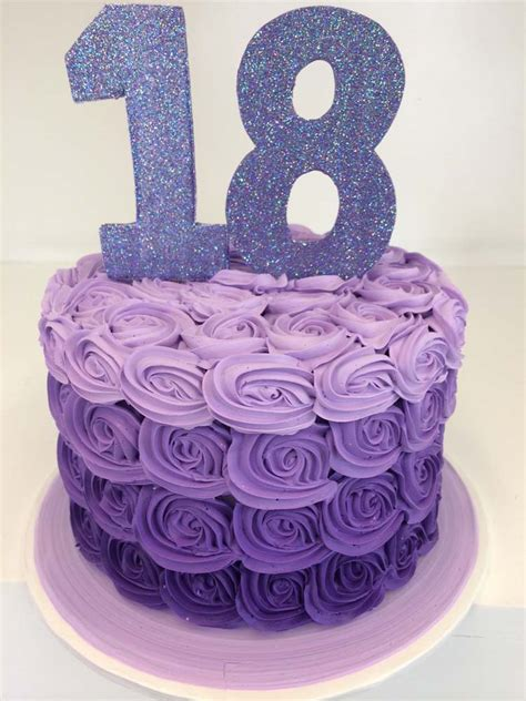 Permalink to Birthday Cakes By