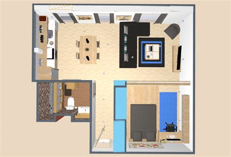 home design software programs interior outdoor