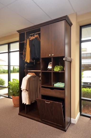 louisville 226 s closet factory offers far more the voice