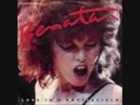 best 25 pat benatar ideas on best 80s song lyrics rock and 80s quotes