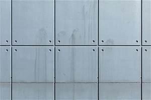 Concreteplates0033, -, Free, Background, Texture