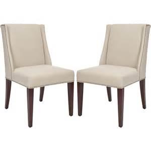 safavieh lily side chair reviews wayfair