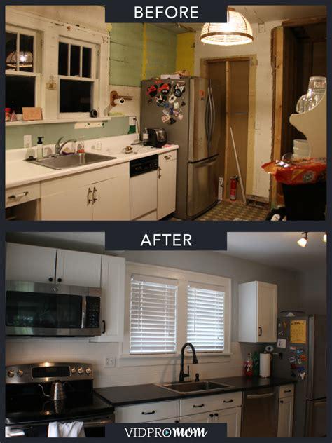 diy kitchen remodel meet   embarrassing kitchen