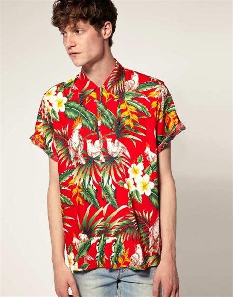 especial camisas masculinas tendencias