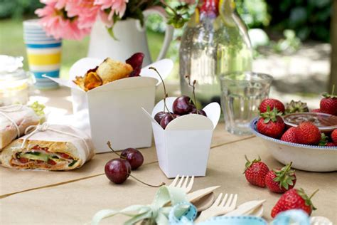 ideas for picnic food picnic ideas for kids