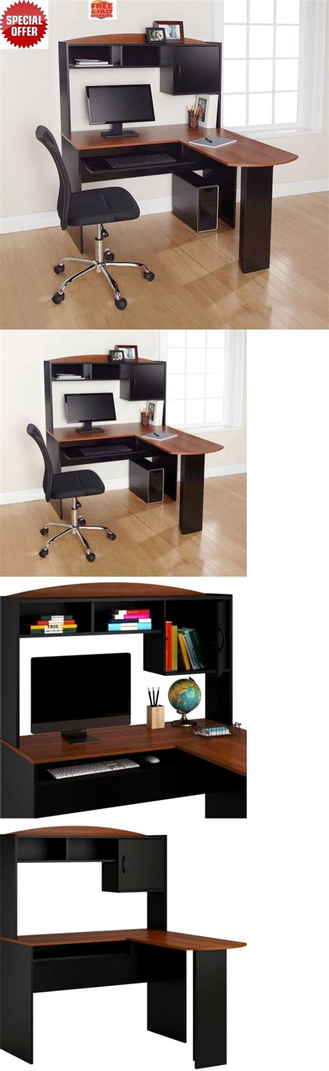 best place to buy a desk perfect where is the best place to buy office furniture