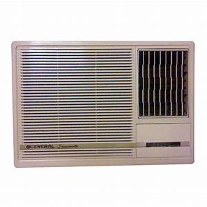 O General Window Air Conditioner At Rs 38000   Piece