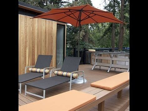 wood deck ideas diy deck plans deck design  design   deck build  deck