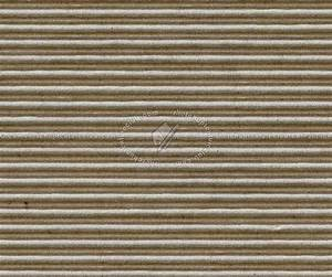 Iron corrugated metal texture seamless 09990
