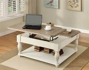 Convert ideas for coffee table with lift top ikea home for Amazing lift top coffee table ikea