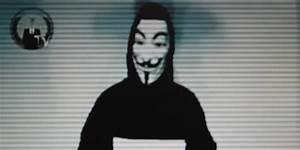Anonymous Hackers Take Down ISIS Dark Web Propoganda Site ...