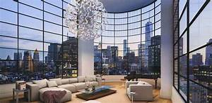 New york city real estate Apartments in New York