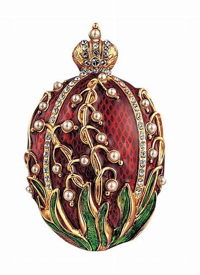 Faberge Eggs Egg Carl Peter Easter Russian