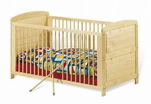 Kinderbett 70x140 Jungen : pinolino kinderbett jannis 70x140 fichte online kaufen bei kidsroom ~ Whattoseeinmadrid.com Haus und Dekorationen