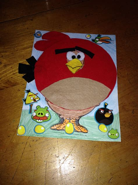 turkey disguise project crafts gifts diy projects