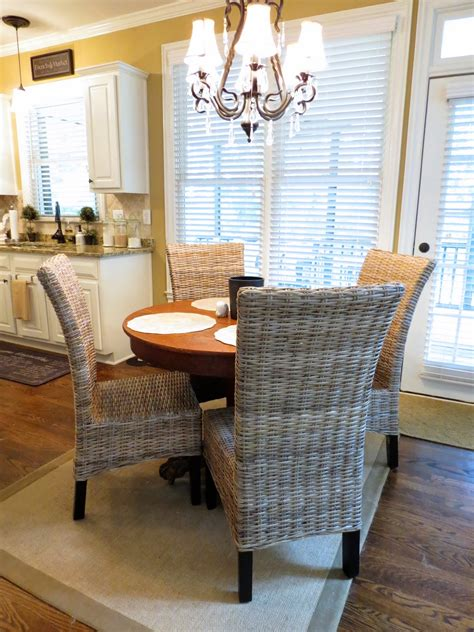 wicker kitchen furniture wicker kitchen chairs and stools images where to buy 25