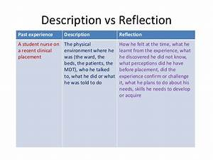 Environment Essay Topics good thesis statement for continental drift ...