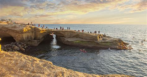 Three San Diego Beach Neighborhoods With Quintessential
