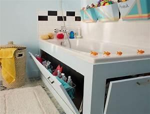 Baignoire Bébé Grand Format : les 25 meilleures id es de la cat gorie tablier baignoire ~ Premium-room.com Idées de Décoration