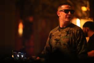 dj snake halloween encore beach club dj snake releases track quot middle
