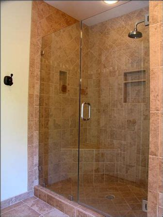 bathroom showers ideas pictures 10 ideas for bathroom shower designs bathroom