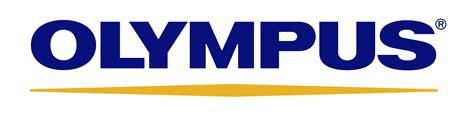 Olympus – Logos Download
