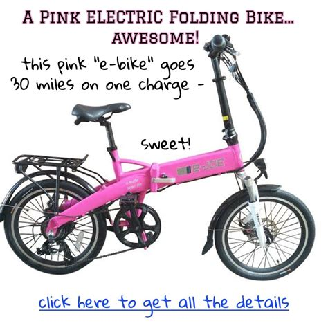 best lightweight cycling best lightweight folding bike for women involvery