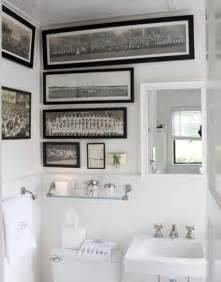 small cottage bathroom ideas the cottage bathroom
