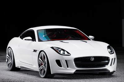 jaguar   review