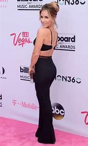 Jessie James Decker – Billboard Music Awards in Las Vegas ...