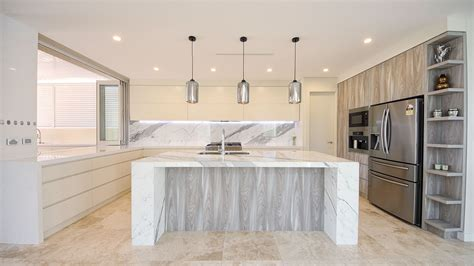 kitchen island perth kitchen island perth 28 images contemporary from