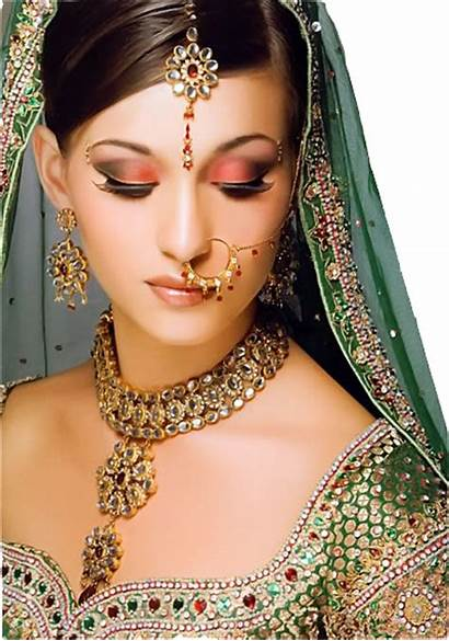Jewellery Nose Bridal Jewelry Famous Makeup Rings