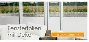 Folien Für Fenster Sichtschutz : fensterfolie sichtschutzfolie f r fenster exclusiv ~ Eleganceandgraceweddings.com Haus und Dekorationen