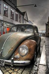 Garage Volkswagen Orleans : 17 best images about vw beetle on pinterest stick it cars and dream cars ~ Maxctalentgroup.com Avis de Voitures