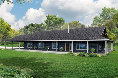 madrone  bedroom  bath house plans ranch floor plans  designs