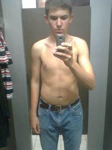 Минус 20 кг за 5 недель – секрет эффективности диеты кима.