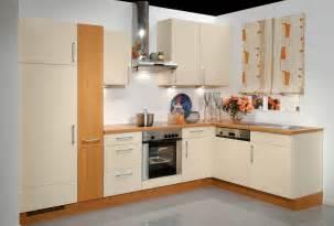 interior design kitchens 2014 modern kitchen interior design model with corner cabinet